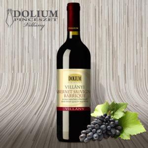 Dolium_Cabernet-Sauvignon-Barrique_f