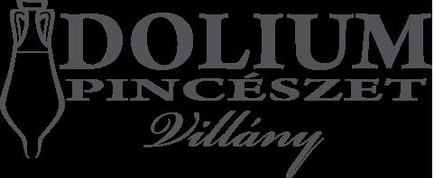 Dolium_Logo