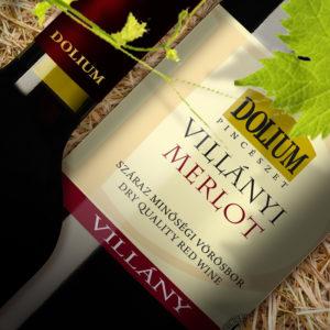dolium_villanyi_-merlot