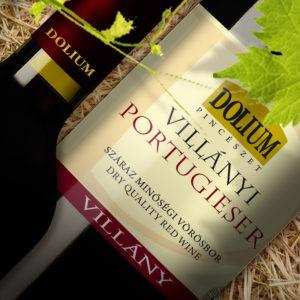 dolium_villanyi_portugieser