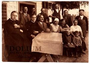 Doliumpince_Régi-családi_03